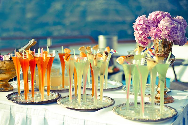 boat_wedding_cvijet_kreativa01
