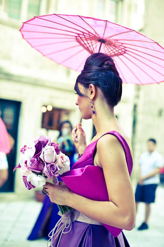boat_wedding_cvijet_kreativa02