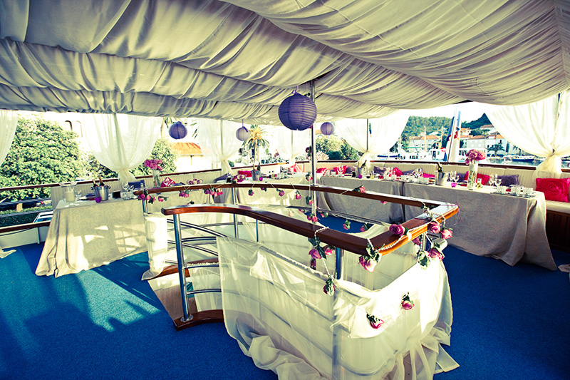 boat_wedding_cvijet_kreativa04