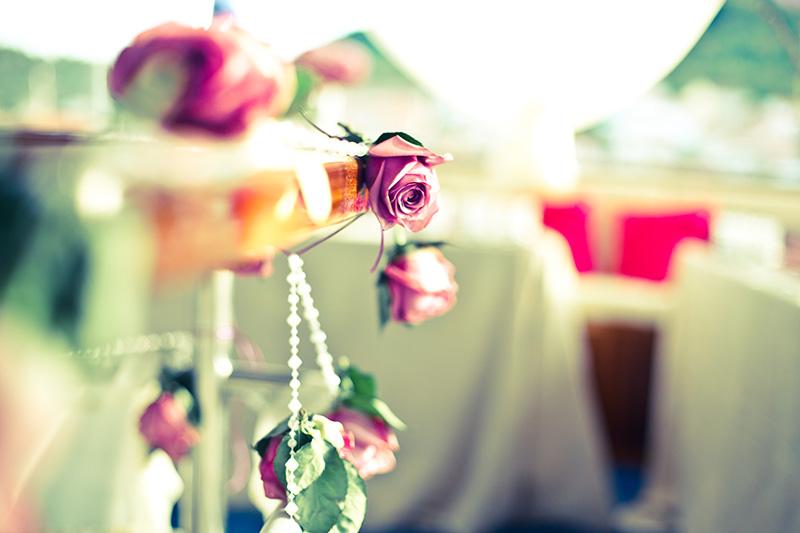 boat_wedding_cvijet_kreativa06