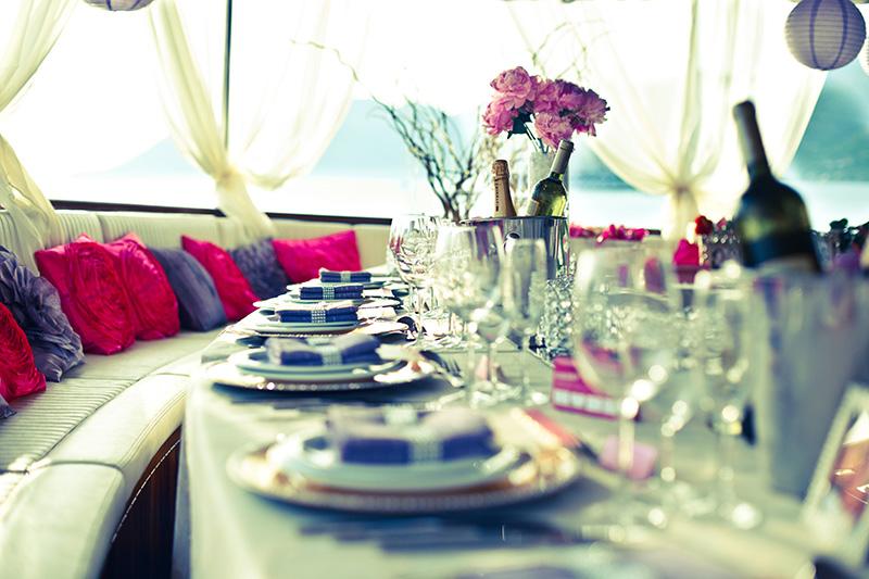 boat_wedding_cvijet_kreativa07