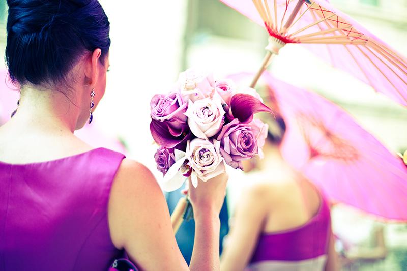 boat_wedding_cvijet_kreativa08