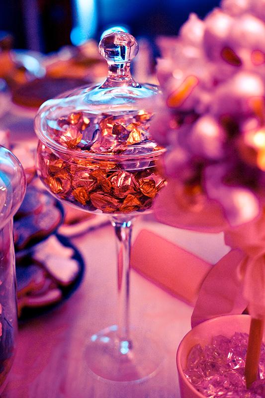 boat_wedding_cvijet_kreativa09