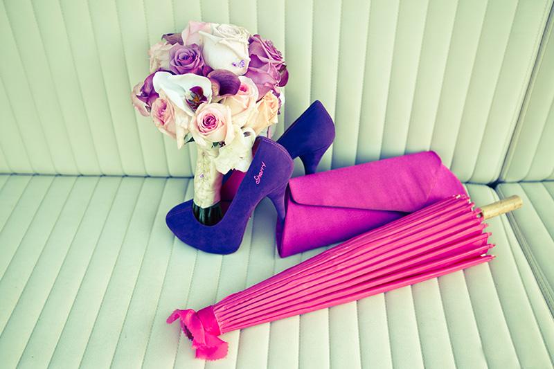 boat_wedding_cvijet_kreativa10