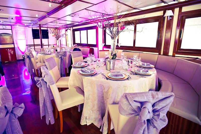 boat_wedding_cvijet_kreativa11
