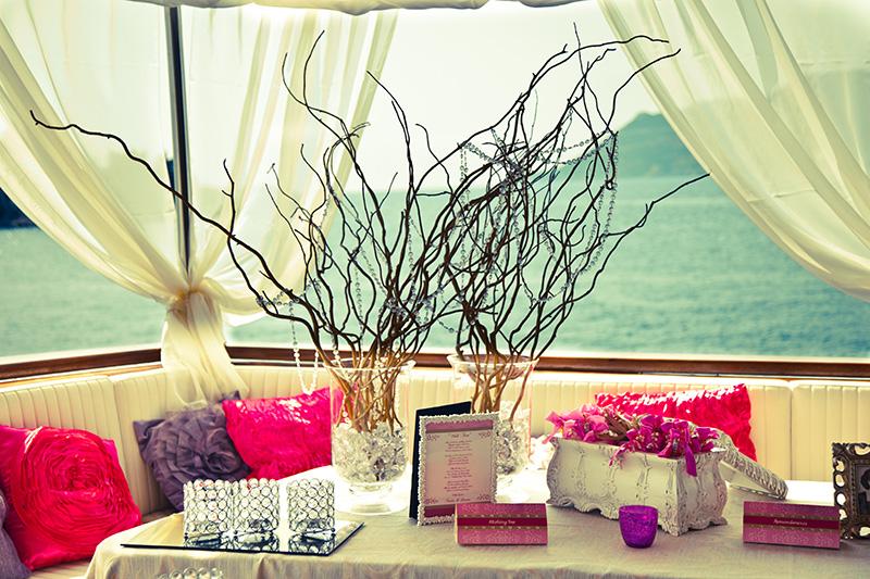 boat_wedding_cvijet_kreativa12