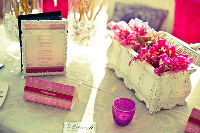 boat_wedding_cvijet_kreativa13