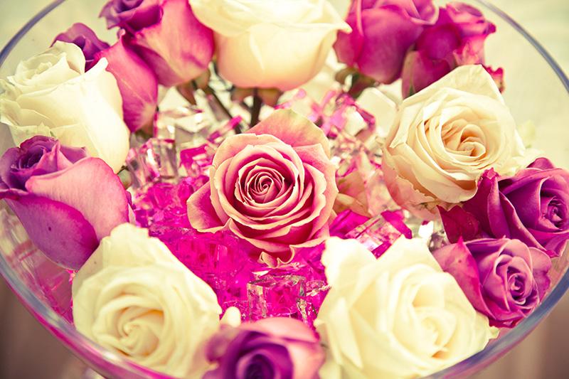 boat_wedding_cvijet_kreativa15