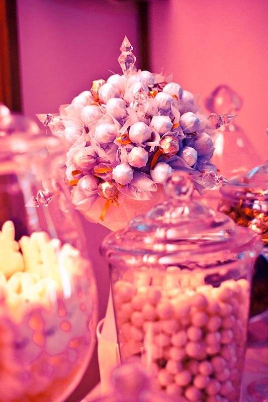 boat_wedding_cvijet_kreativa16