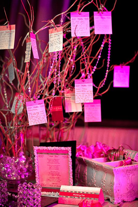 boat_wedding_cvijet_kreativa17