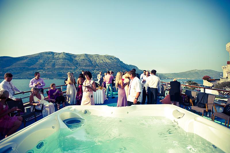 boat_wedding_cvijet_kreativa18