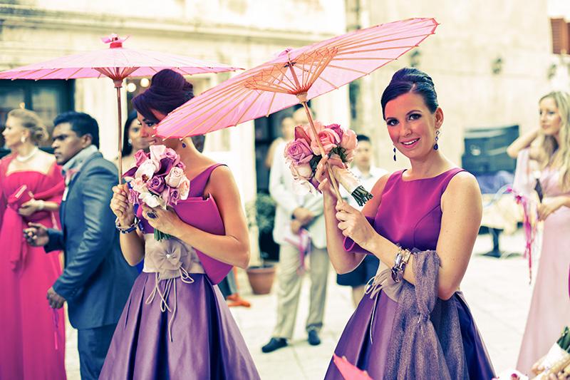 boat_wedding_cvijet_kreativa19