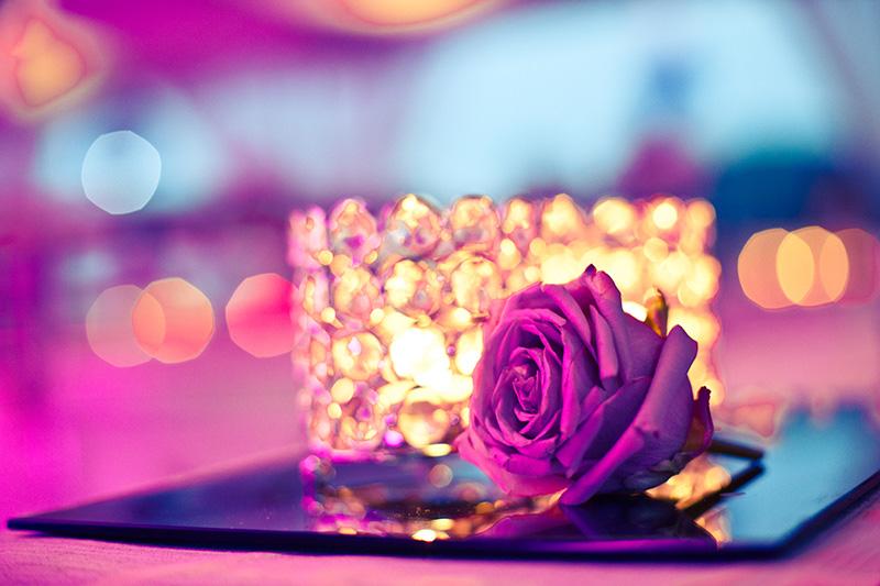 boat_wedding_cvijet_kreativa20