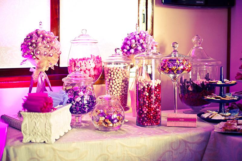 boat_wedding_cvijet_kreativa21