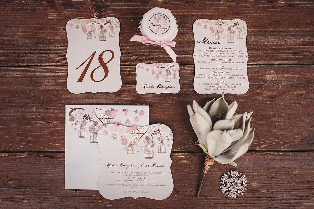 boho_weddings_flowers_cvijet_kreativa04