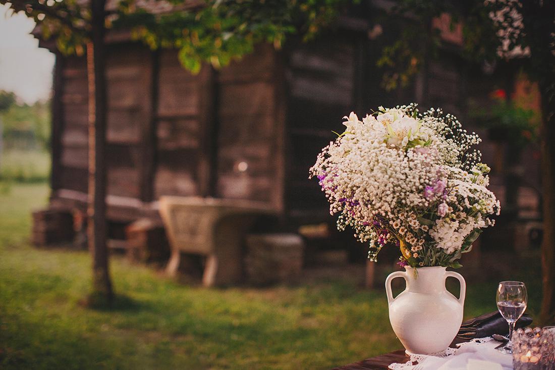 boho_weddings_flowers_cvijet_kreativa05
