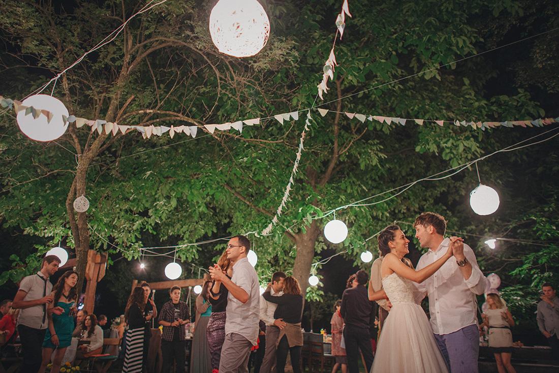 boho_weddings_flowers_cvijet_kreativa07
