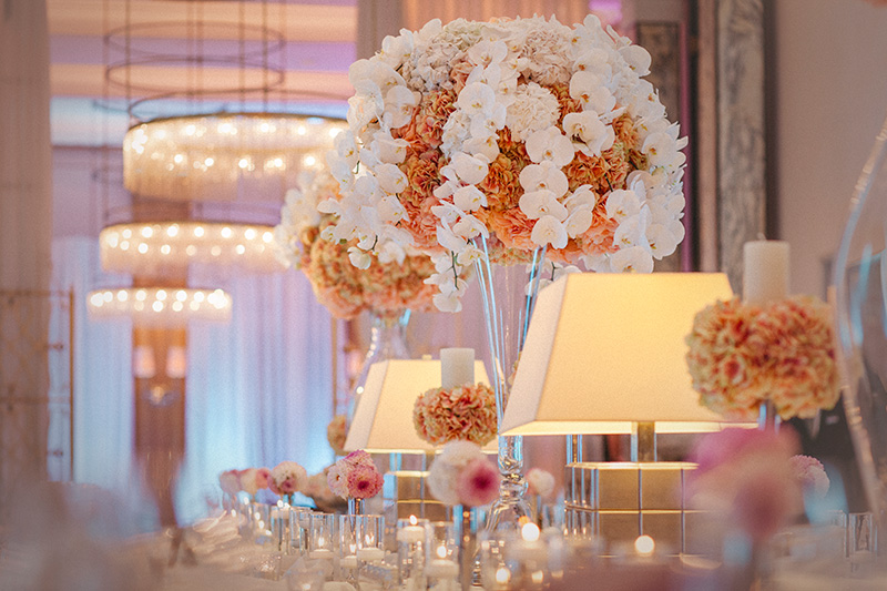 glamour_wedding_cvijet_kreativa01
