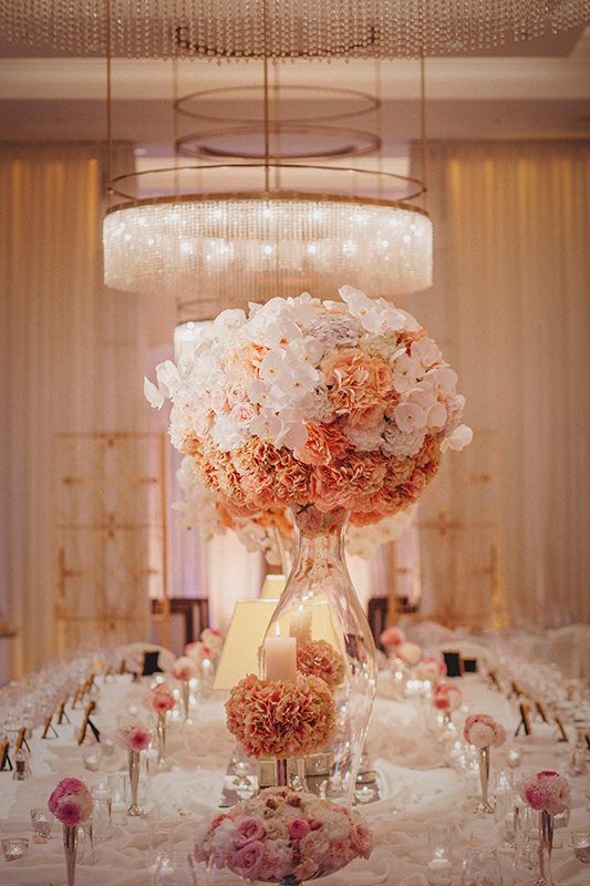 glamour_wedding_cvijet_kreativa02