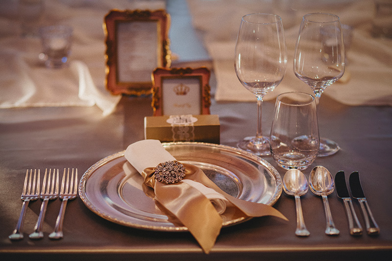 glamour_wedding_cvijet_kreativa03