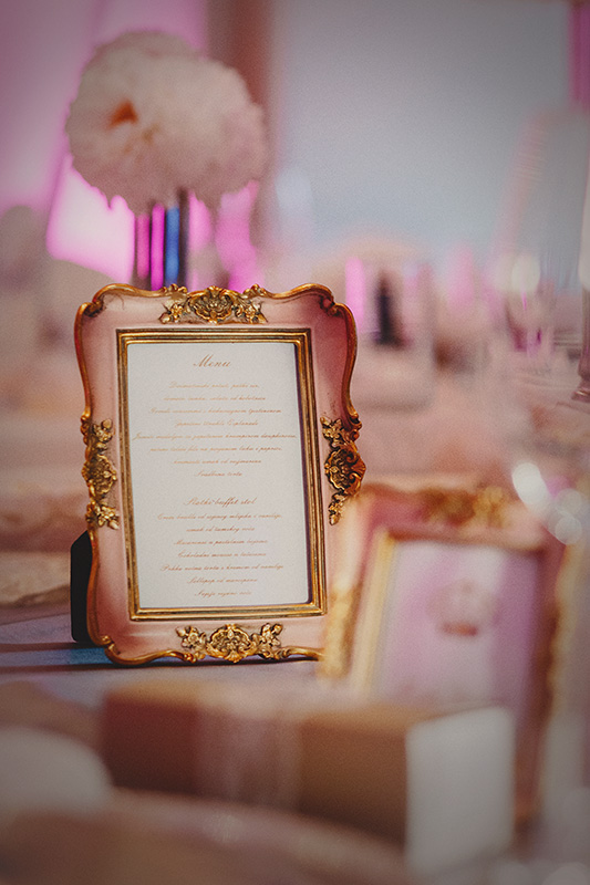 glamour_wedding_cvijet_kreativa04