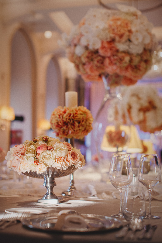 glamour_wedding_cvijet_kreativa08