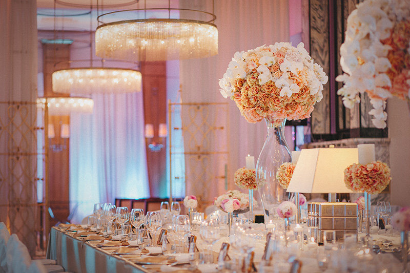 glamour_wedding_cvijet_kreativa14