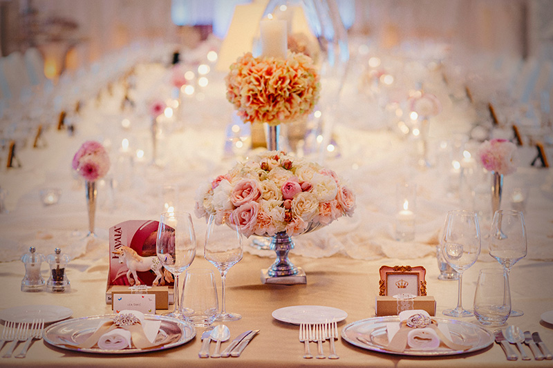 glamour_wedding_cvijet_kreativa22