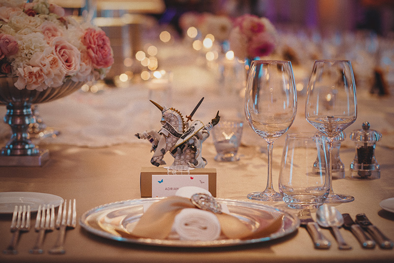 glamour_wedding_cvijet_kreativa29
