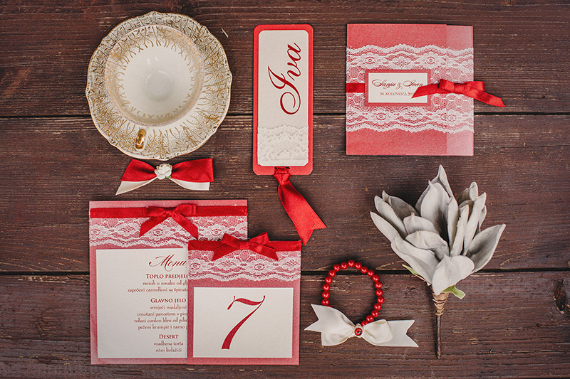 red_wedding_cvijet_kreativa07