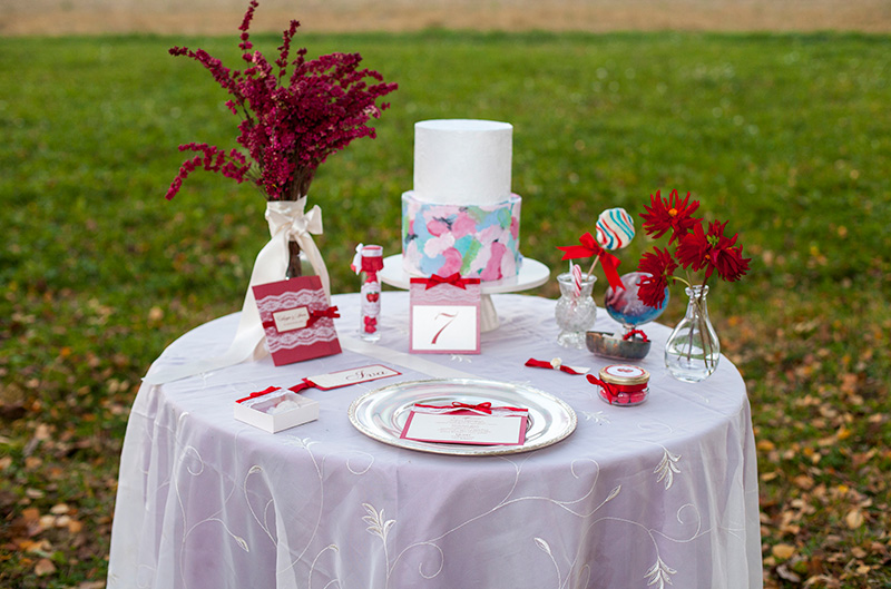 red_wedding_cvijet_kreativa09