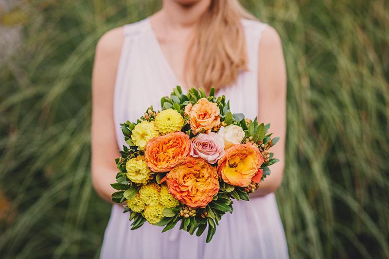 rustic_wedding_cvijet_kreativa01