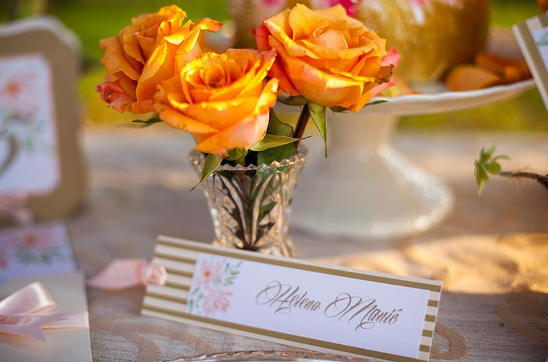 rustic_wedding_cvijet_kreativa04