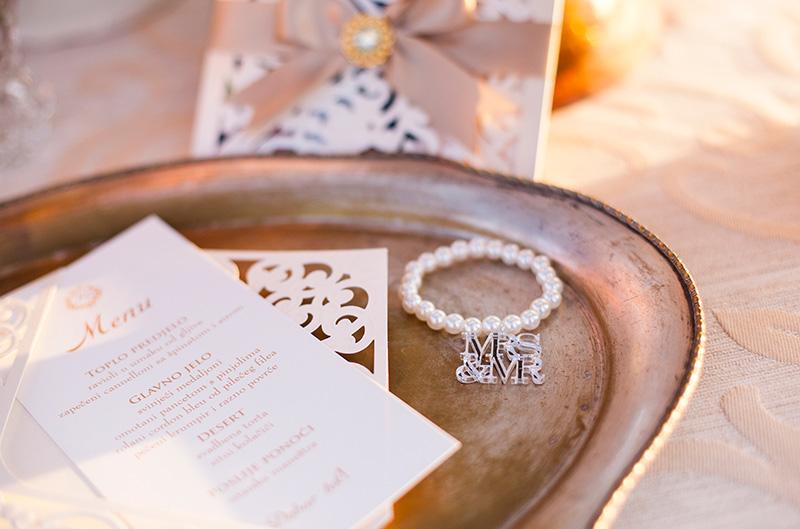 rustic_wedding_cvijet_kreativa11