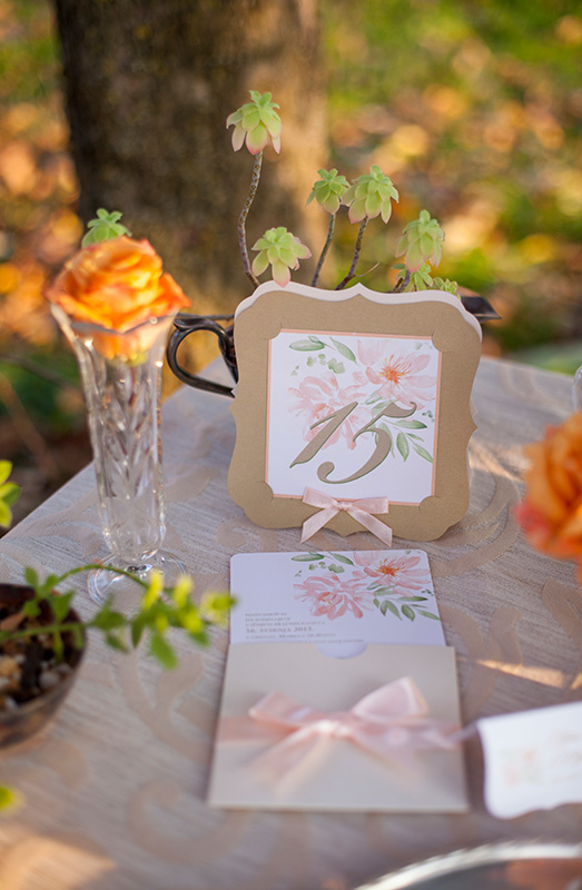 rustic_wedding_cvijet_kreativa12