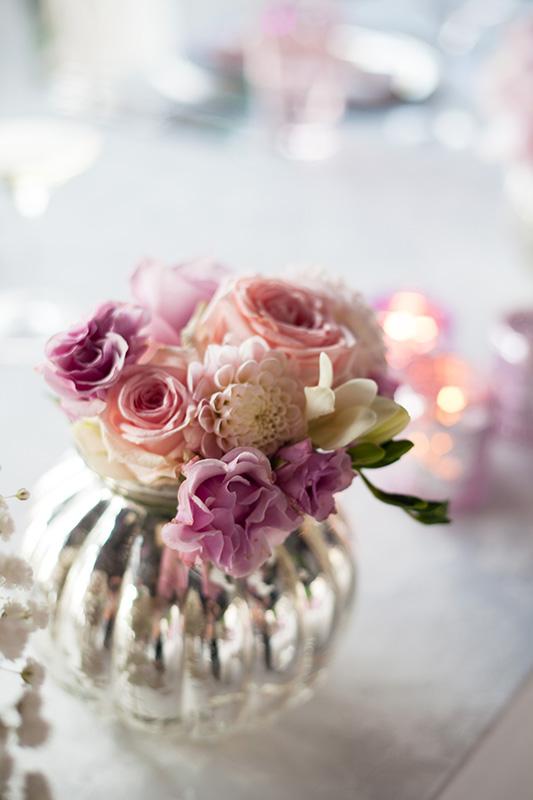 seaside_wedding_cvijet_kreativa02