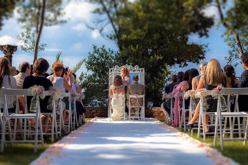 seaside_wedding_cvijet_kreativa03