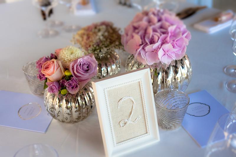 seaside_wedding_cvijet_kreativa05