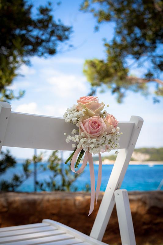 seaside_wedding_cvijet_kreativa06