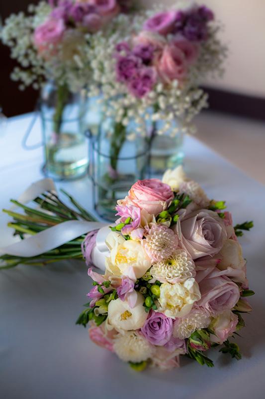 seaside_wedding_cvijet_kreativa08
