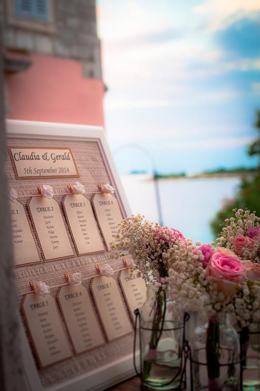 seaside_wedding_cvijet_kreativa10