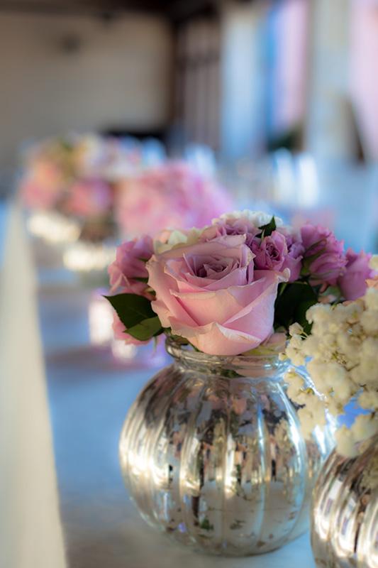 seaside_wedding_cvijet_kreativa12
