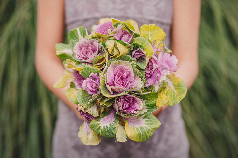 wedding_bouquets_cvijet_kreativa15