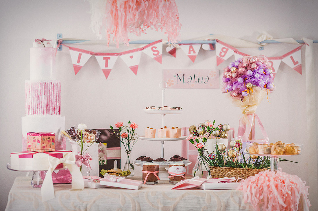 baby_shower_cvijet_kreativa02