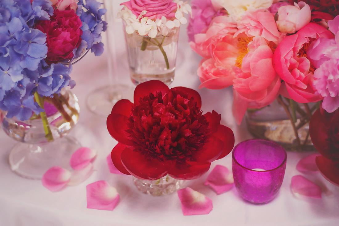 flower_accessories_cvijet_kreativa02