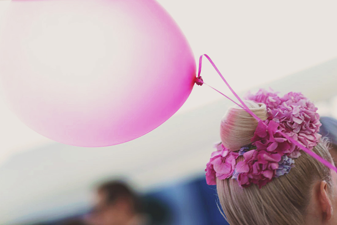 flower_accessories_cvijet_kreativa03