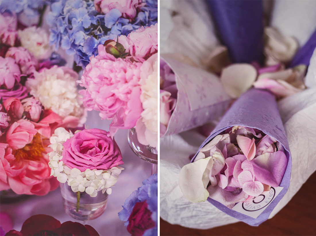 flower_accessories_cvijet_kreativa04