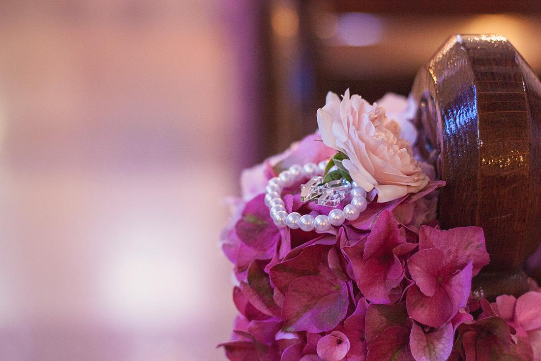 flower_accessories_cvijet_kreativa05