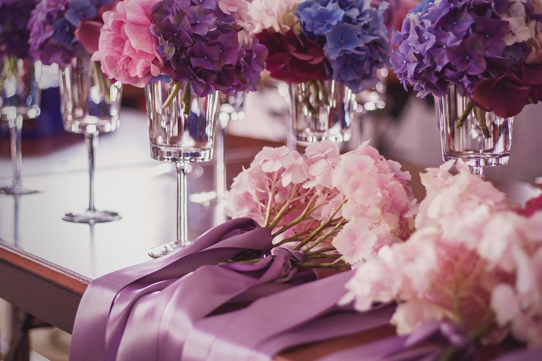 flower_accessories_cvijet_kreativa06